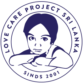 Love Care Sri Lanka
